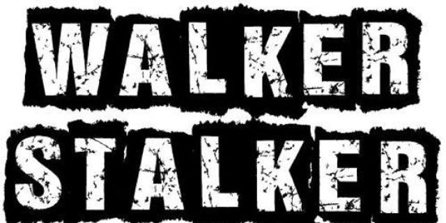 walker-stalker-con
