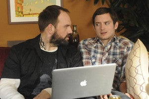 wilfred-fear-ethan-suplee_article_story_main