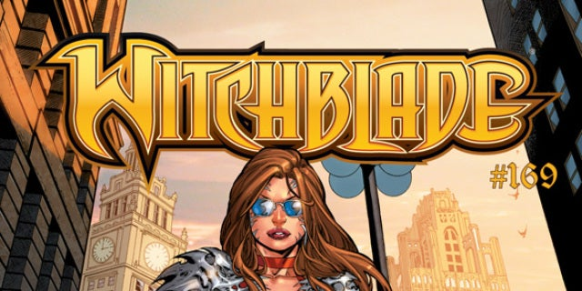 witchblade169_coverB