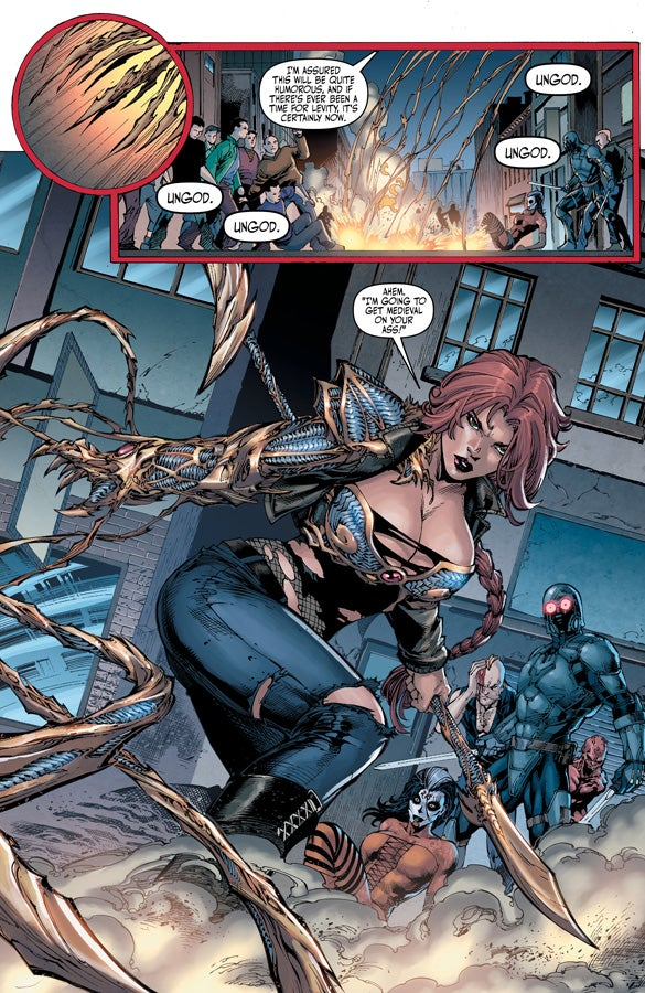 witchblade169_p6