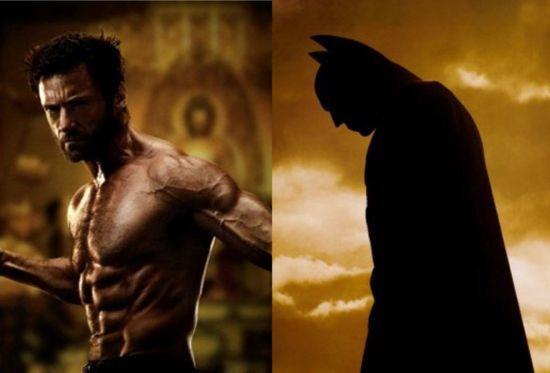 wolverine-batman