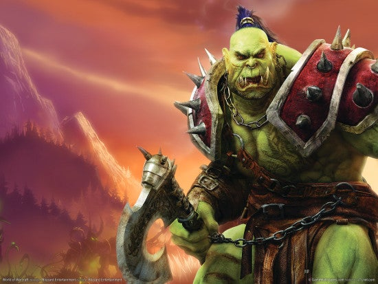 world-of-warcraft-wallpapers_21430_1600x1200