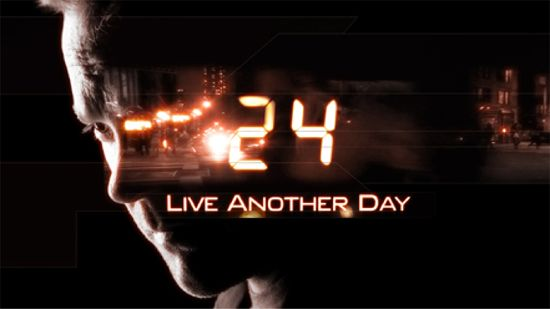 24-live-another-day