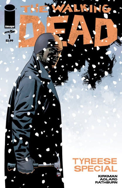 3364056-twdtyreese