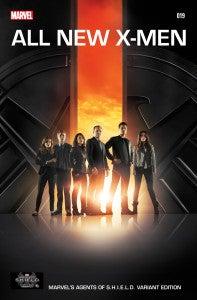 All-New_X-Men_19_MAOS_Variant