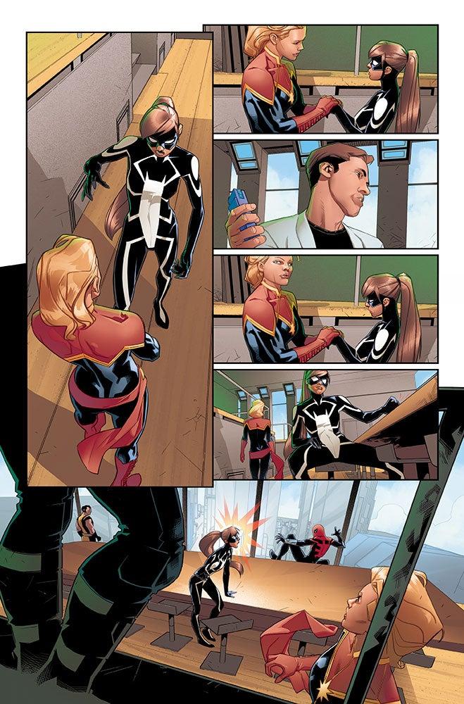 Avengers_Assemble_21_Preview_2
