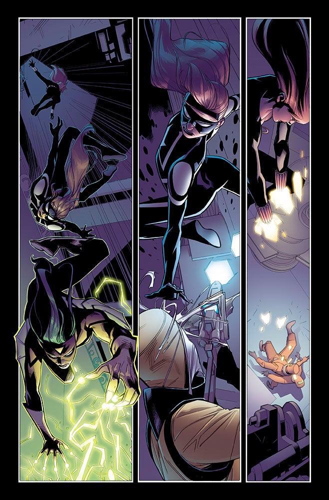 Avengers_Assemble_21_Preview_4
