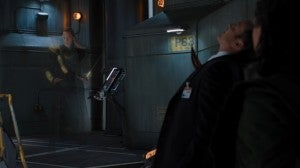 Coulson-Dies