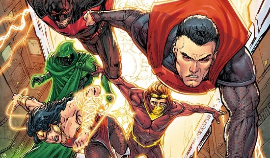 DC-Comics-New-52-December-2013-Solicitations-Justice-League-3000-1