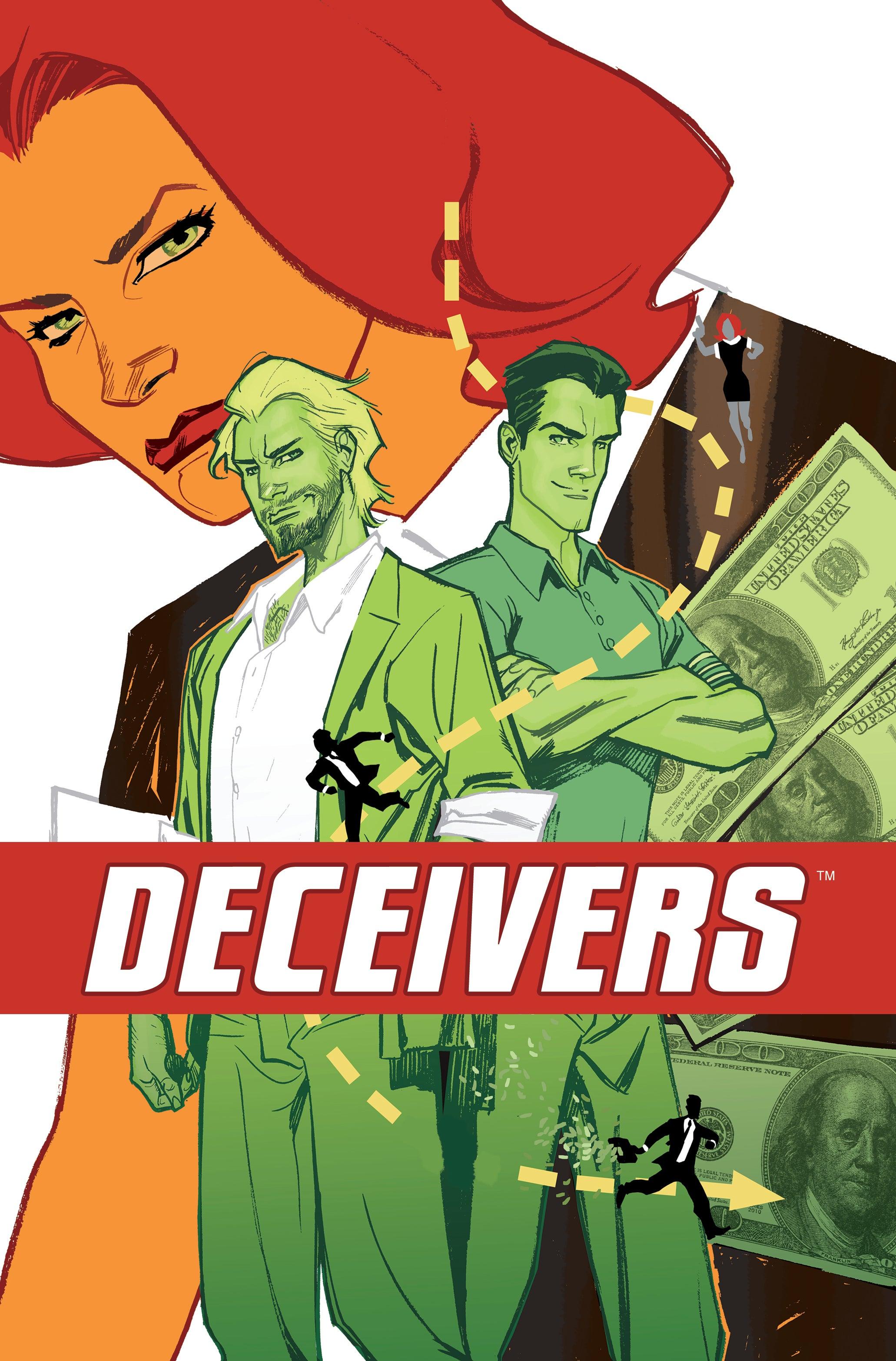Deceivers_cvr_01