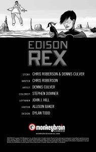 Edison_Rex_10-2
