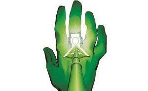 Green-Arrow-vs-Green-Lantern