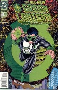 Green_Lantern_Vol_3_51
