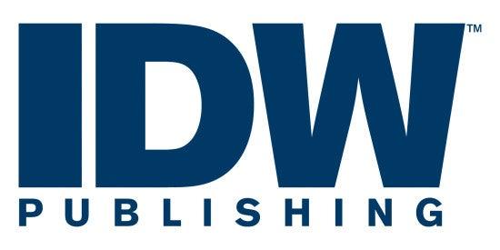 IDW-banner