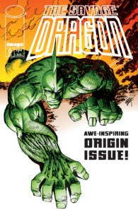 SavageDragon00