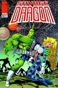 SavageDragon43