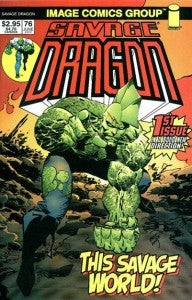 SavageDragon76