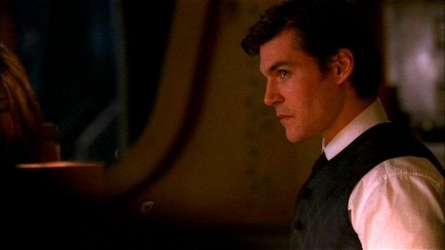Sean-Maher-in-Firefly