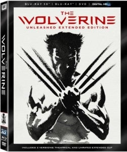 The-Wolverine-Blu-ray-528x630
