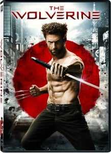 The-Wolverine-DVD