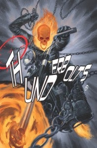 Thunderbolts-20.NOW-Julian-Totino-Tedesco-Cover