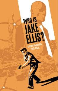 WhoIsJakeEllis-cover