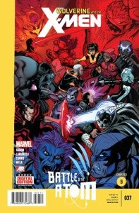 Wolverine_and_the_X-Men_Vol_1_37