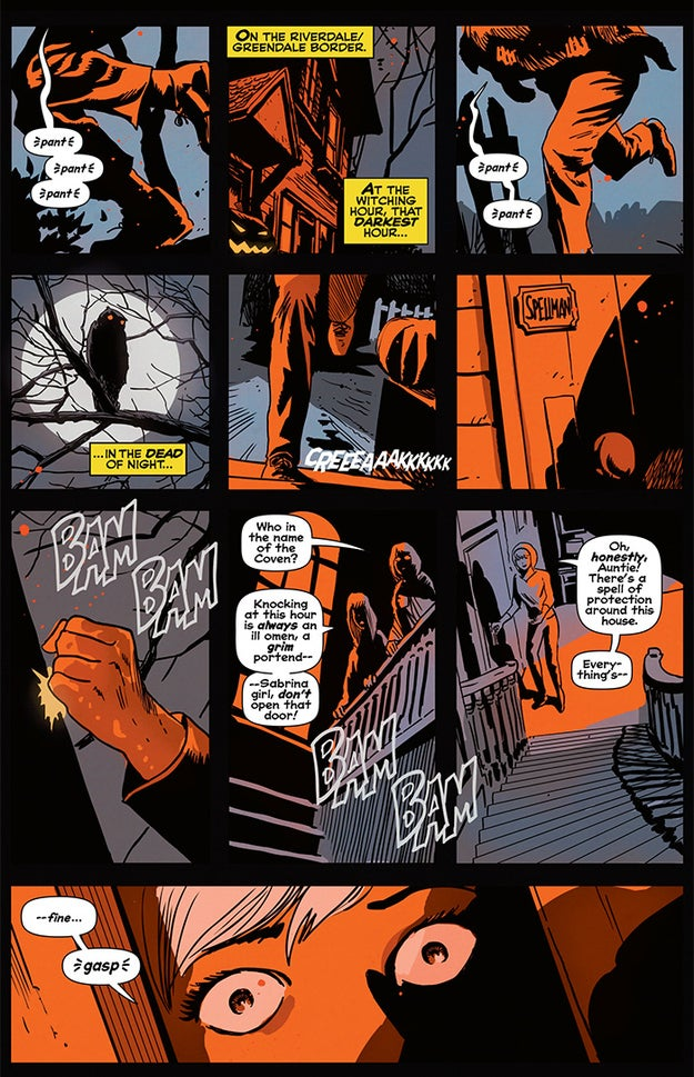 afterlife-with-archie-2