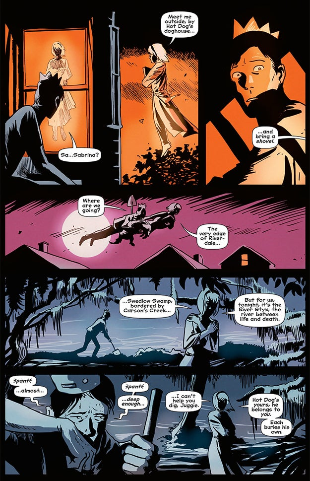 afterlife-with-archie-7