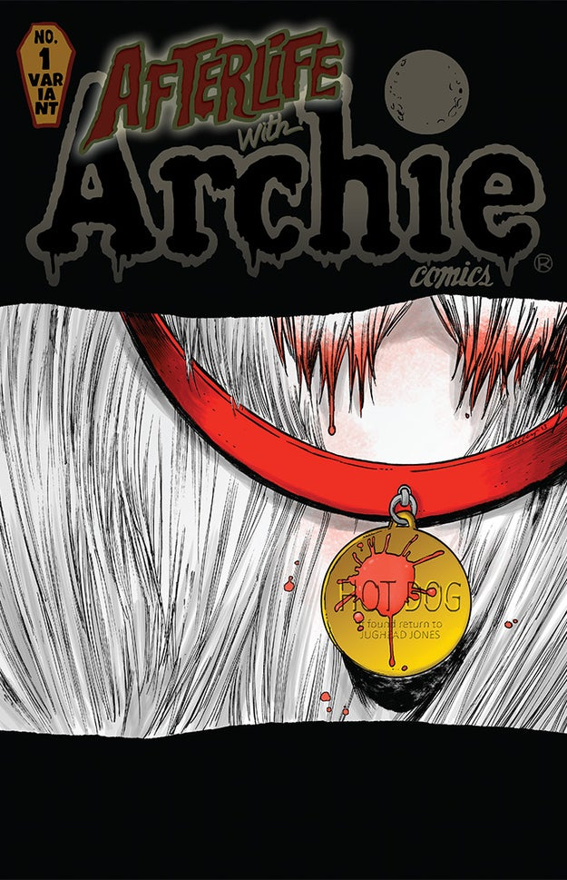 afterlife-with-archie-cover1