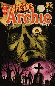 afterlife-with-archie-cover2