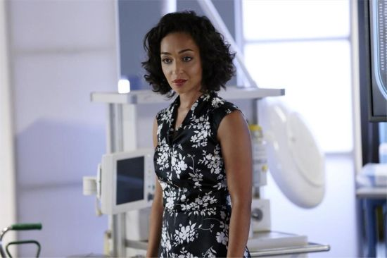 agents-of-shield-girl-in-the-flower-dress-photo