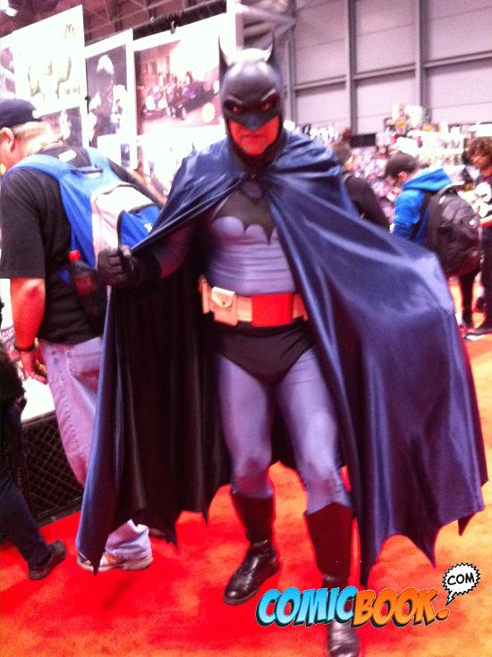 alex-ross-batman-cosplay-nycc