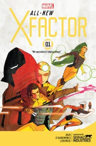 all-new-x-factor