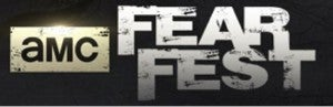 AMC FearFest