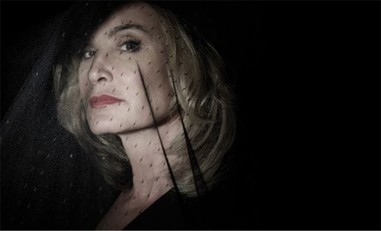 American Horror Story Coven Fearful Pranks Ensue