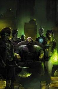 avengers-undercover