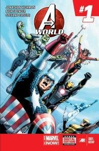 avengers-world