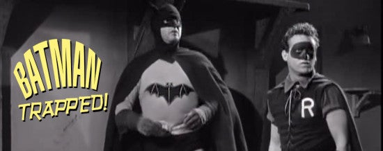 batman-trapped-rifftrax