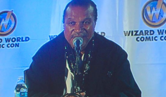 billy-dee-williams-comic-con