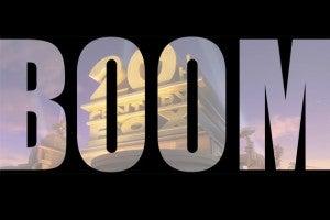 boom-studios