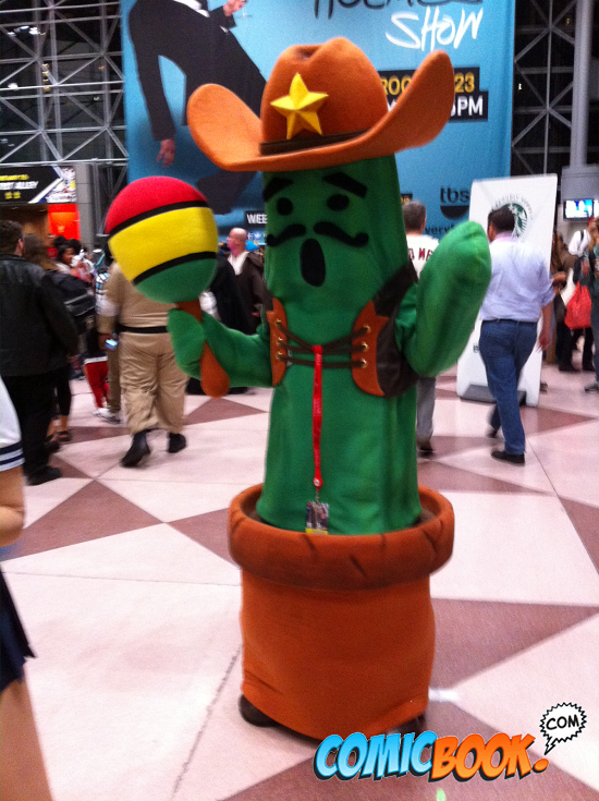 cactus-cosplay-nycc