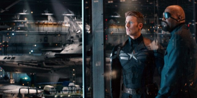 captain-america-the-winter-soldier-nick-fury
