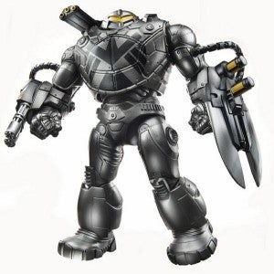 captain-america-the-winter-soldier-toys-gipsy-danger-2