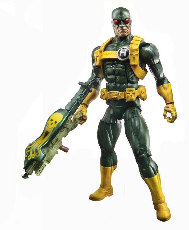 captain-america-the-winter-soldier-toys-hydra