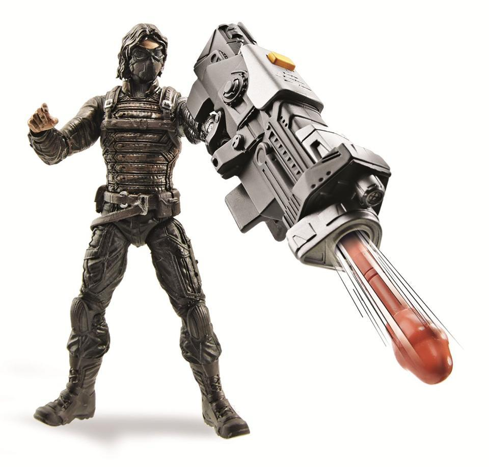 captain-america-the-winter-soldier-toys-winter-soldier