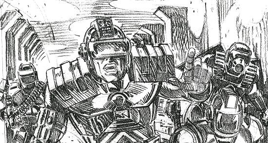 captain-power-adams-header