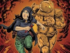 comics-crux-amelia-cole-and-the-hidden-war-470x353