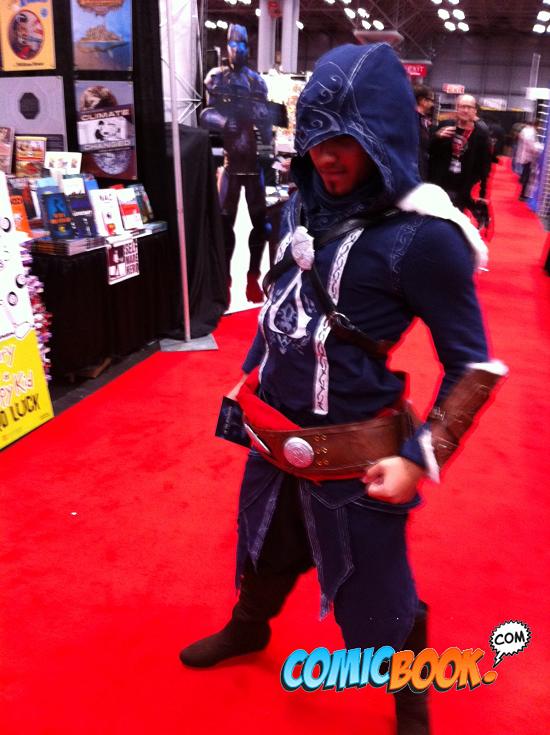 cosplay-ninja-nycc