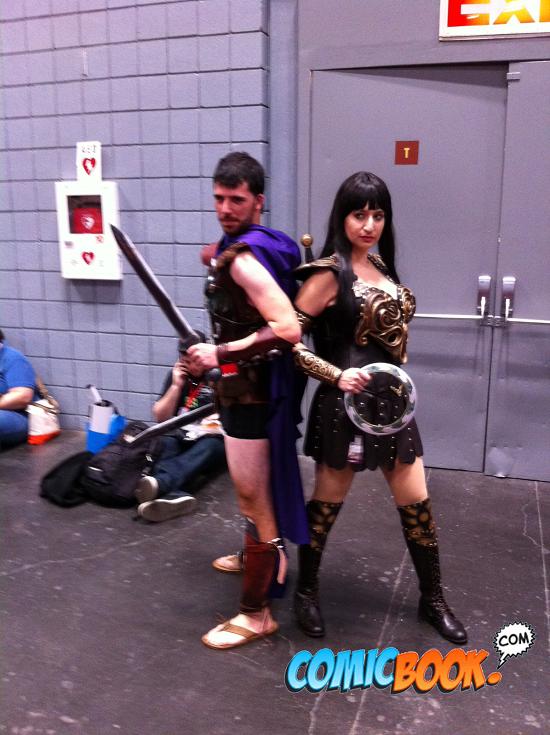 cosplay-nycc-2013-hercules-xena